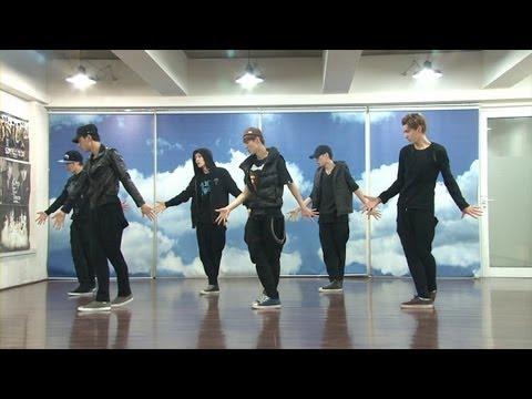 History (Dance Version)