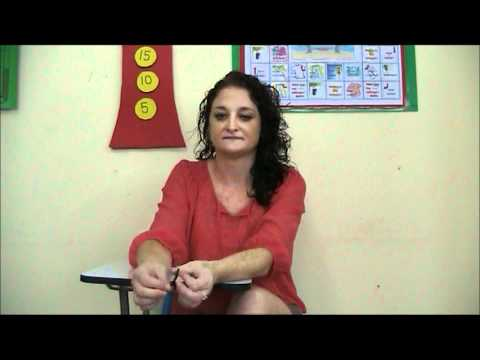 TESOL TEFL Reviews - Video Testimonial - Leanne