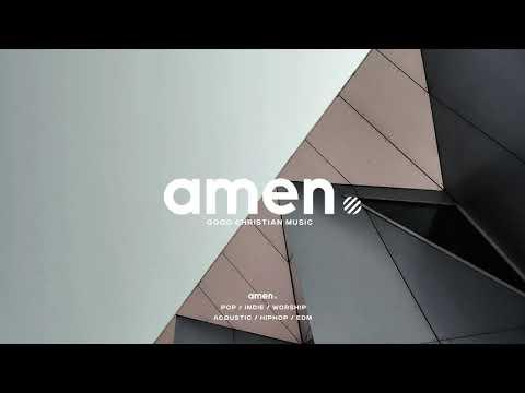 Paul The Messenger - Try Jesus