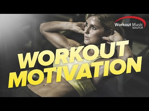 NEFFEX MUSIC MIX ⚡ Best Workout Music Mix 2019 ⚡ Gym Motivation