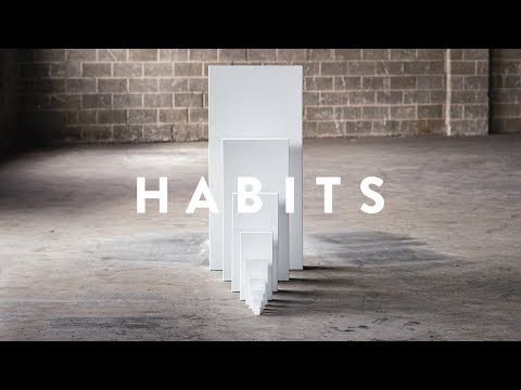 HABITS - Life.Church Sermon Series Promo