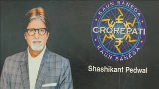 19 Jun, 2019: Bollywood's Amitabh Bachchan doppelganger propels to fame