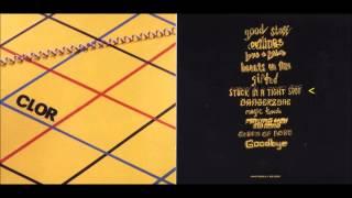 Clor - Clor (Full Album)