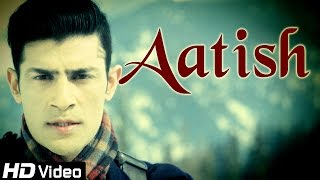 Aatish - suhailzargarsinger , Alternative