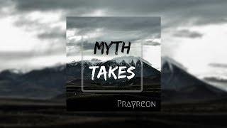 Odyssey  - prayreon , Electronica