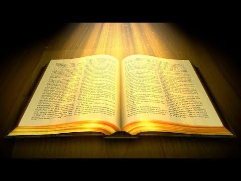 Class: Hebrews 11 part 1