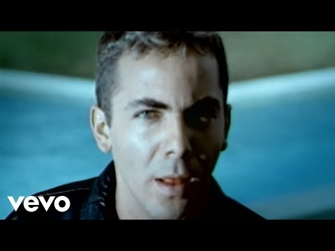 Cristian - Volver a Amar (Official Video) - UCCymmwxJLF0LGWQVa5dfbKQ