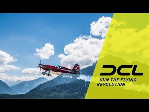 Drone vs Plane - UCbrz_XSN71O32ylq9MbZK4w