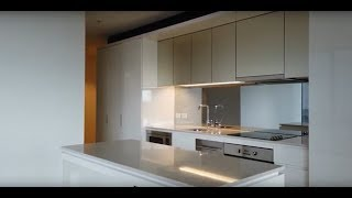 Properties for Rent in Melbourne 2BR/2BA by Property Management in Melbourne