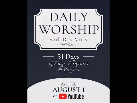 31 days, 31 videos #shorts
