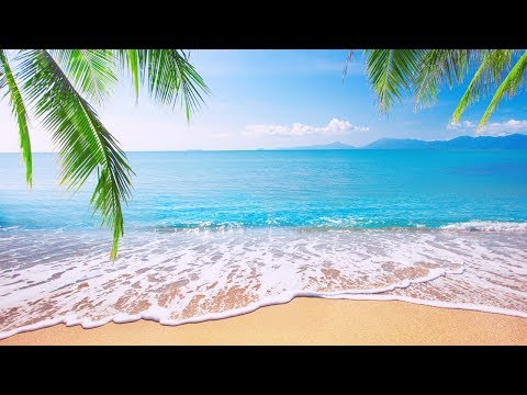 5 HOURS Best Chillout Music 2018 | Balearic Chill Out Vibes Compilation 2 + Balearic Summertime 2 - UCUjD5RFkzbwfivClshUqqpg