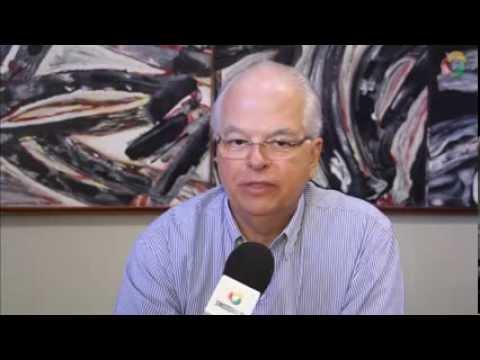 Imagem post: Presidente do SindsegNNE fala sobre perspectivas para o mercado