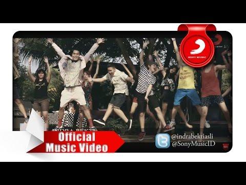 GJ (Goyang Joged) (Feat. CJR)