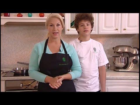 Мамина кухня - Выпуск 80 - UC7XBjhXnmmXFsxmnys9PmDQ
