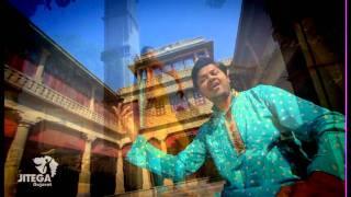 Bhavsabhar Bhavnagar_Anthem - nishithmehta , Fusion