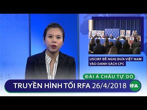 Tin tức thời sự | Người Việt ở nước ngoài gửi về hơn 13 tỷ đô la trong năm 2017