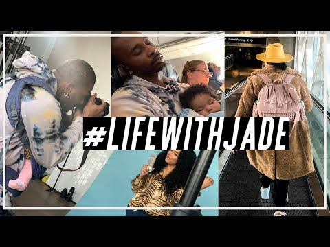#LifeWithJade Brought the FAM on A Work Trip! Boston with Living Proof VLOG - UCg3_ouPNOFSbjU_eYg4HslA