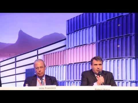 Imagem post: 4º Encontro de Resseguro do Rio de Janeiro – 1º dia