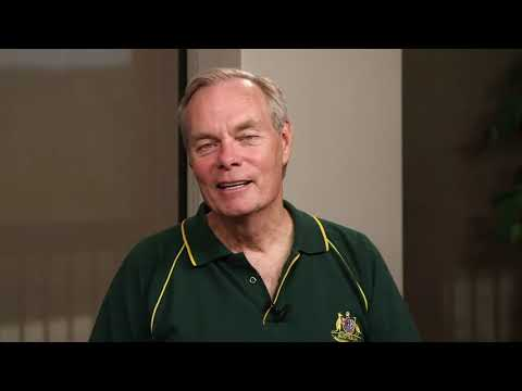 Andrew's Live Bible Study - Andrew Wommack - July 30, 2019