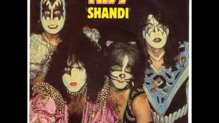 Shandi (Remastered)