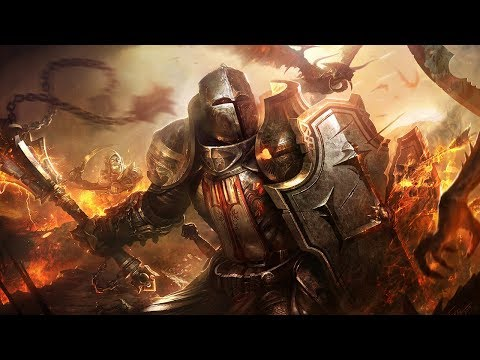 Two Steps From Hell - 25 Tracks Best of All Time | Most Powerful Epic Music Mix [Part 1] - UCfanFJxvlUbr17-iaYXUIoQ