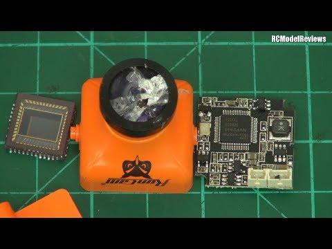 After the crash:  FPV camera post-mortem - UCahqHsTaADV8MMmj2D5i1Vw