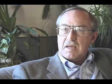 William Pawelec Interview - UCC6B4Y0oFACv9QBlf0ebBcg