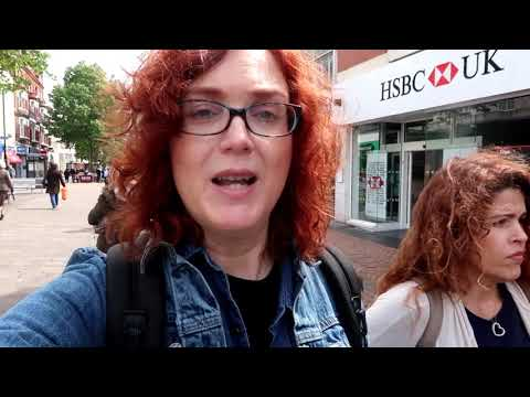 A Prophetic Word to Drama-Makers  SURGE VLOG 70