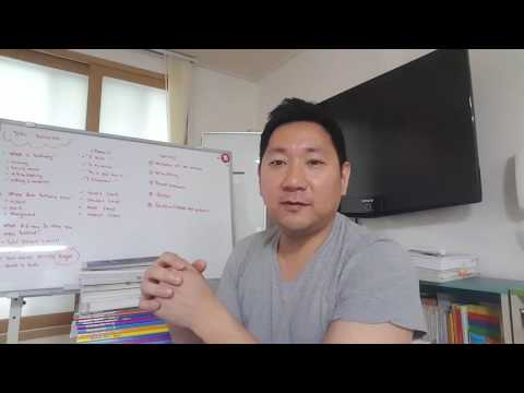 TESOL TEFL Reviews - Video Testimonial - John