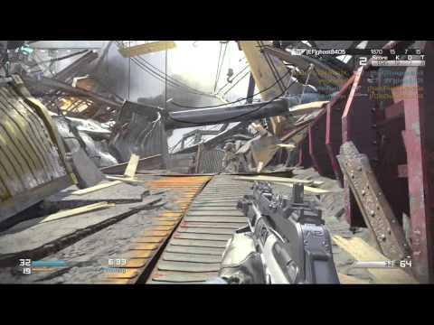 Stream Sniping On Fortnite