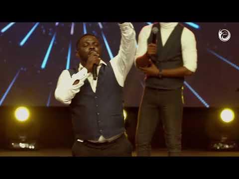 Why Love Fails / Pastor Godman Akinlabi / The Elevation Church / 8, September 2021