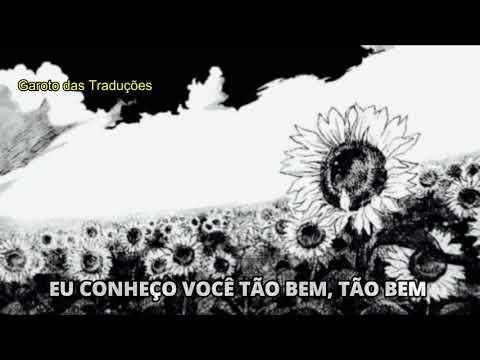 Xfruge - I know you so well. feat. Shiloh (Tradução) - UCWVdBTkvxE2NIWjYuL3gZEw
