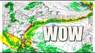 wild world talk about quetzalcoatl hurricanes typhoons eurocanes & hong kong