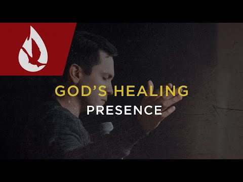 People Get Healed While Watching This (Worship Music and Healing Scriptures)