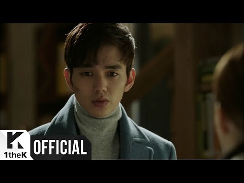 Cuz I Could Say I Love You (OST. Remember)