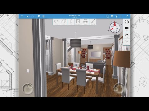 Home Design 4 1 For