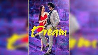 Rajvir Jawanda | New Song | Dream | Dainik Savera