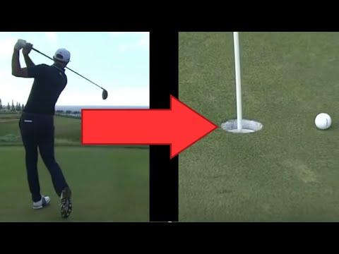 CRAZY Golf Moments (Part 1) - UCvxJVRQXWJvpaEdo5vVSX2g