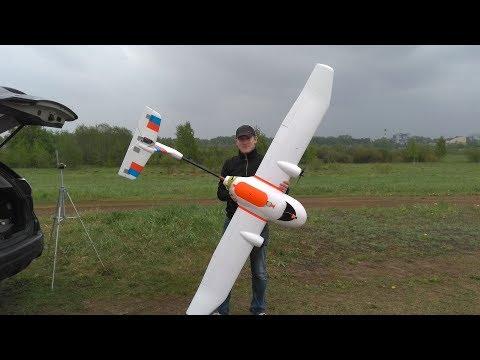 ДАЛЬНОБОЙ ... Тестируем со всем оборудованием в дождь - UCvsV75oPdrYFH7fj-6Mk2wg
