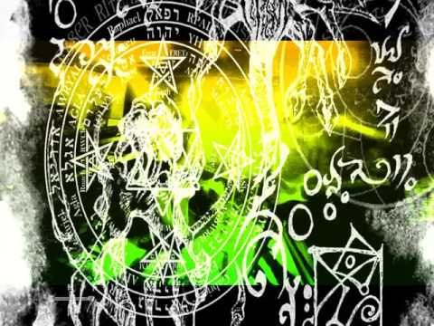 Electric Soul Pandemic - UCDmaPHBzr724MEhnOFUAqsA