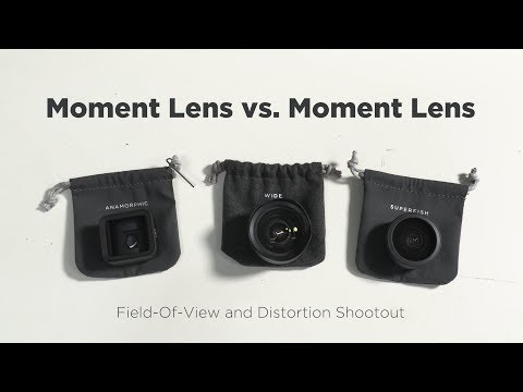 Moment vs. Moment | How does the ANAMORPHIC lens compare? - UC8Zxb0nqCebD3AZ4S6SmC-g