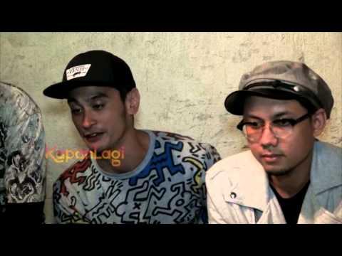 Jadi Sutradara Film Pendek, Bisa Berekspresi Interview