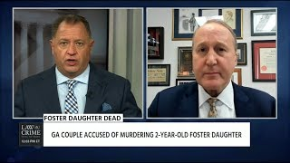Bob Bianchi & Trial Analyst Gene Rossi Discuss the 911 Call in the Rosenbaum Trial 07/17/19