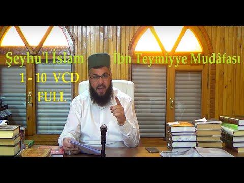 www.islam-tr.org