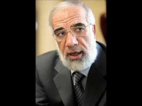 د.عمر عبد الكافى-الدار الأخرة-09-