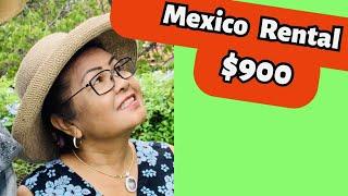 Expats Living & Retired in Ajijic & Lake Chapala Mexico $900 Rent Ajijic