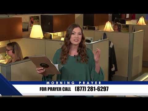 Morning Prayer: Wednesday, August 26, 2020
