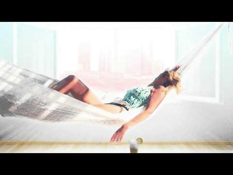 Melokind - Sonnensehnsucht - UCmE-Vegk_yCNjngEvoA2V2Q