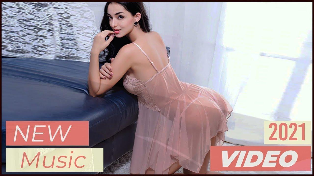 (Jon Thomas & LK Remix) ⭕ Bass House ⭕ Bass Boosted