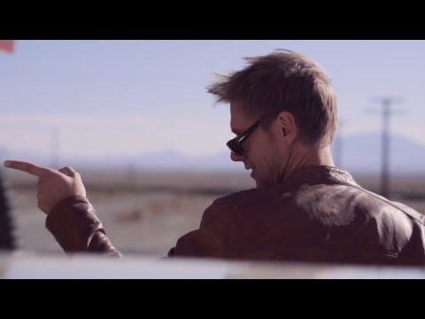 Armin van Buuren feat. Trevor Guthrie - This Is What It Feels Like (Official Music Video) - UCalCDSmZAYD73tqVZ4l8yJg